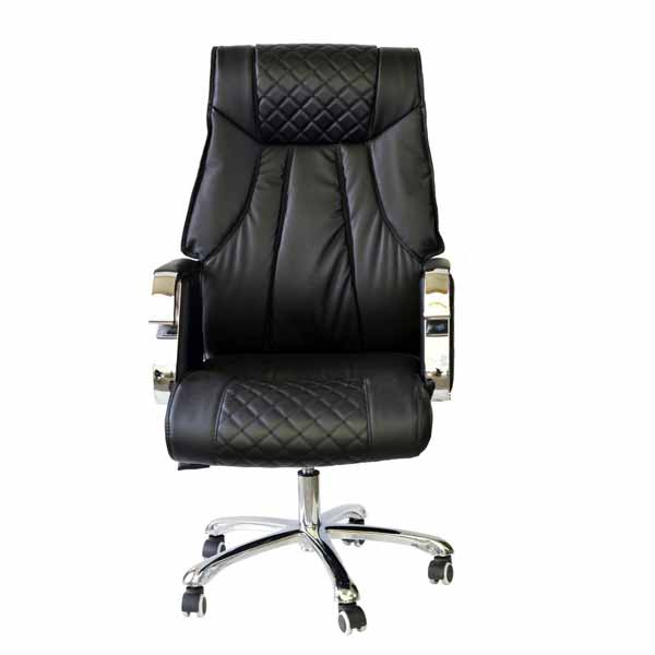 Tiksom Max Executive Chair