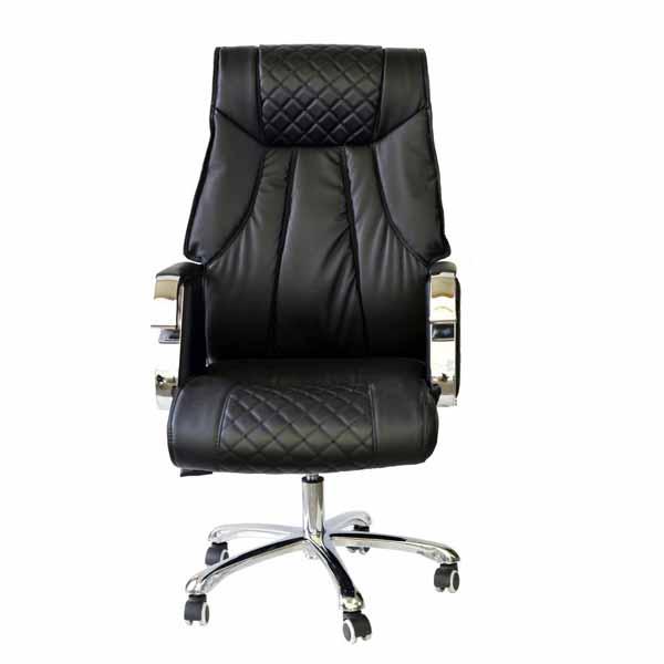 Tiksom Max Executive Chair