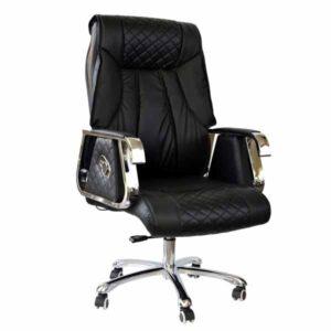 Tiksom Max Executive Chair Lahore