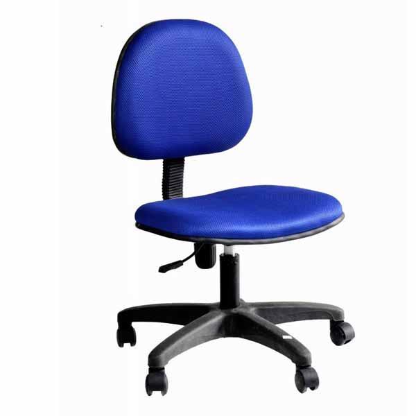 Tango FX Computer Chair