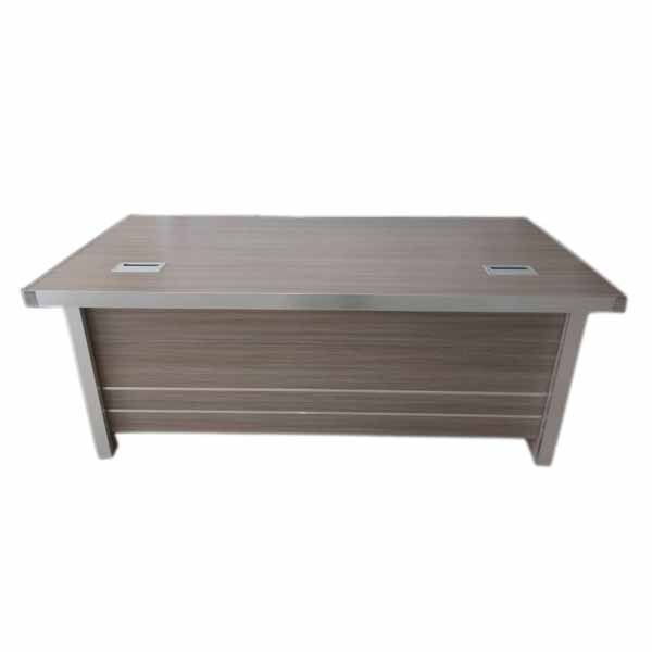 Tango Executive Office Table Pakistan