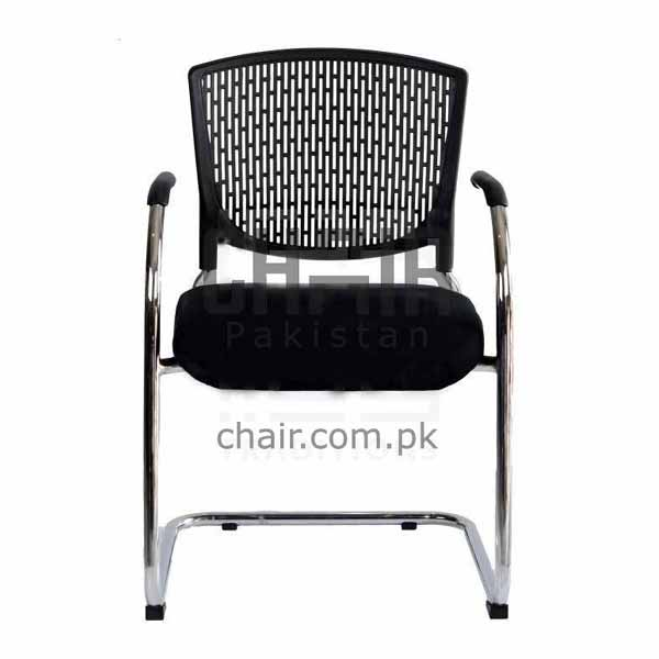 Hikso Visitor Chair Pakistan