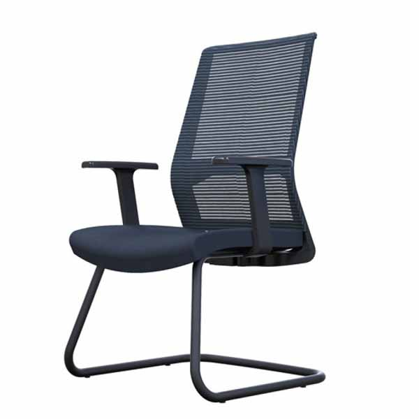 Diago Visitor Office Chair