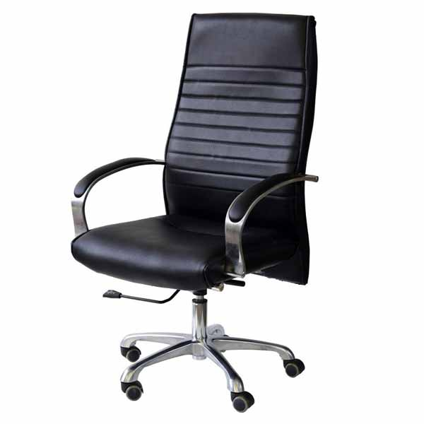 Lesear-B Executive Chair