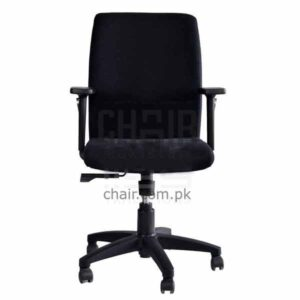 Leo Low Back Executive Chair lahore