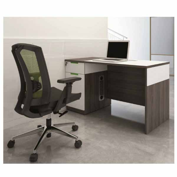 Dekson Woody Office Table Pakistan