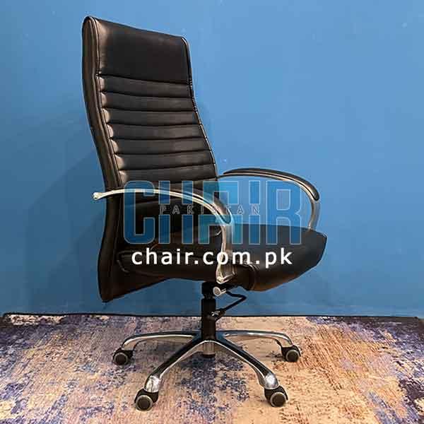 Lesear-B Executive Chair