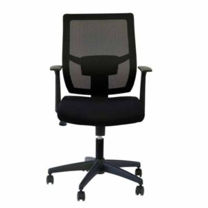 Dotto Computer Chair