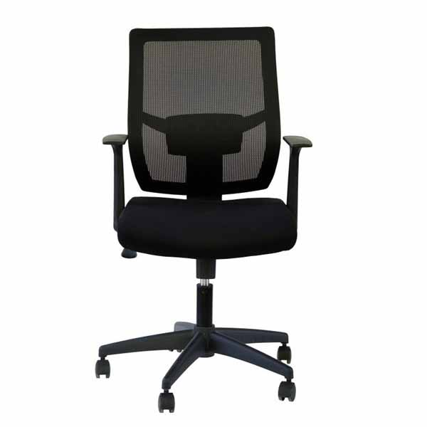 Dotto Computer Chair