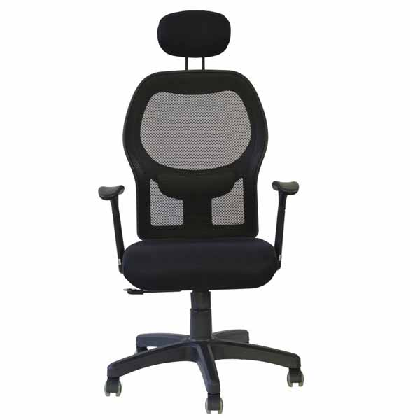 Jhon - T Manager Chair