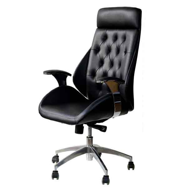 UNIPRO CEO Chair