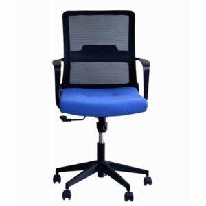 BL-Dotto Computer Chair