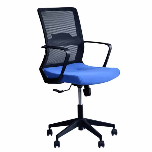 BL-Dotto Computer Chair