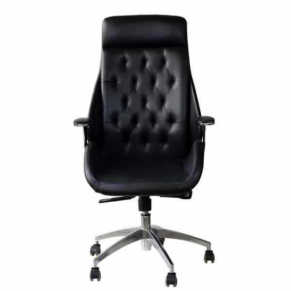 UNIPRO Manager Chair