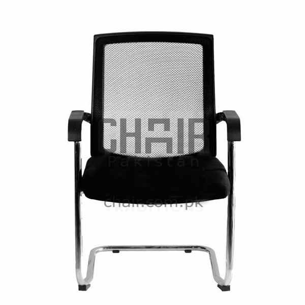 DIGO-M Visitor Chair Pakistan