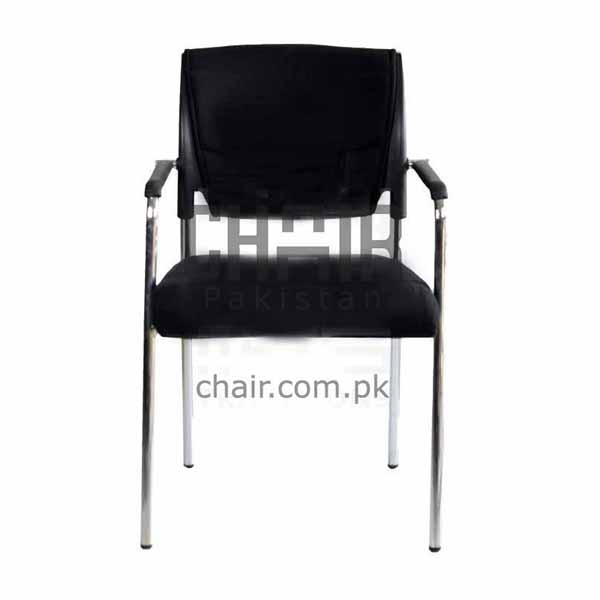 Chicko FT Visitor Chair Pakistan