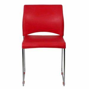 backrest office chair