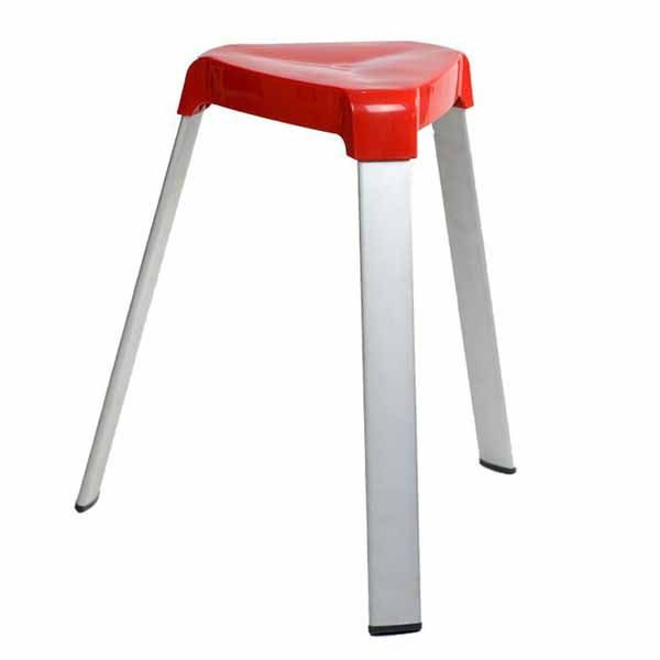Tricko Fancy Stool