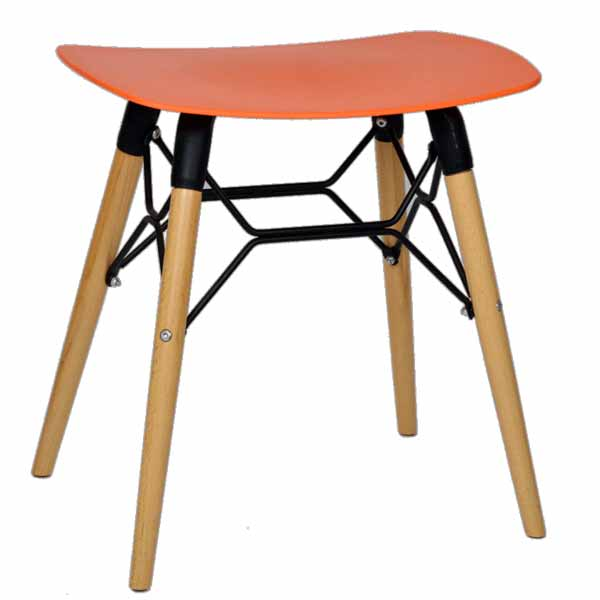 Seawise Bar Stool