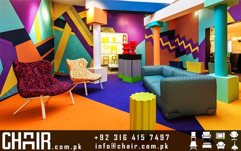 chair.com.pk blog