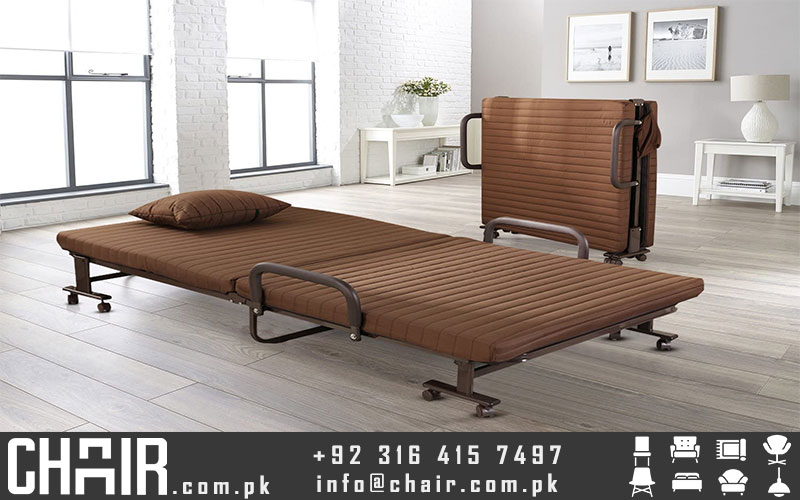Office Furniture Lahore