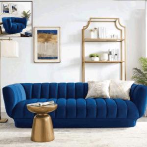 Modern Sofa in Lahore