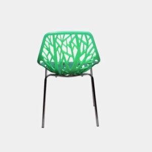 Dean Plastic Chair
