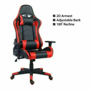 Parker Gaming Chair