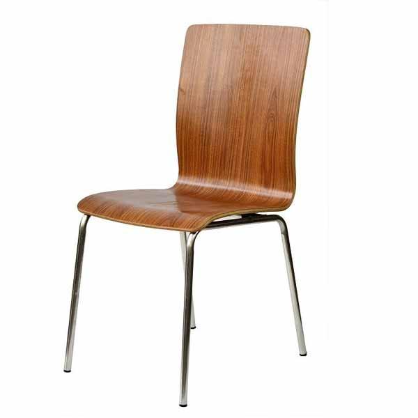 Fancy chair.com.pk 001