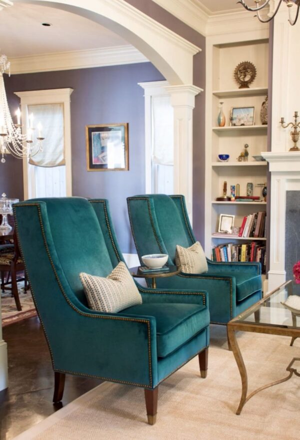 Jack Fancy Chairs For Home