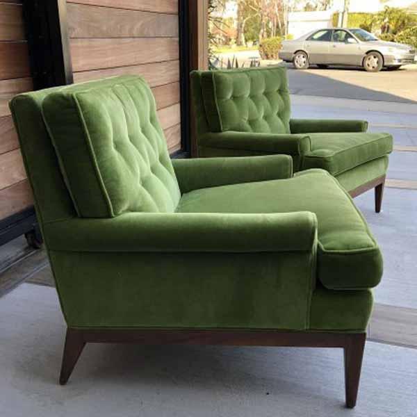 Mason Fancy Chair Pakistan