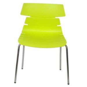 Task-Fancy-Chair-1.jpg