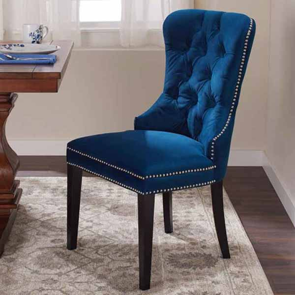Poppy Modern Dining Chairs