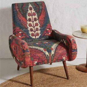 Peyton Drawing Room Chairs