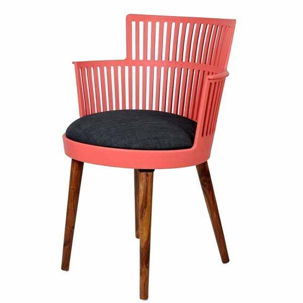 Jaxon Interior Fancy Chair Lahore