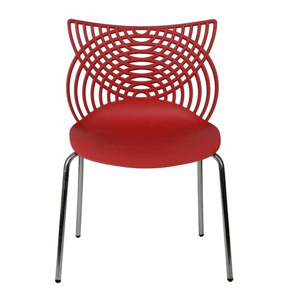 Willow Interior Fancy Chair