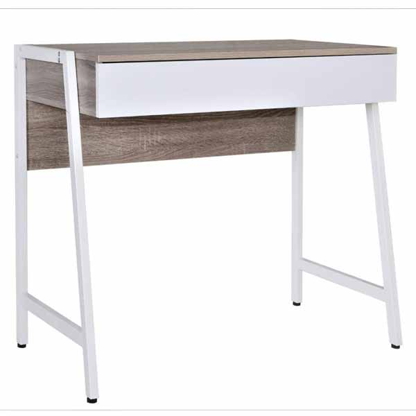 Emily Computer / Classic Study Table