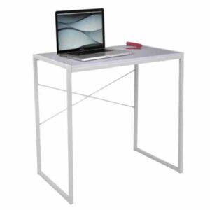 Grace Laptop Study Table