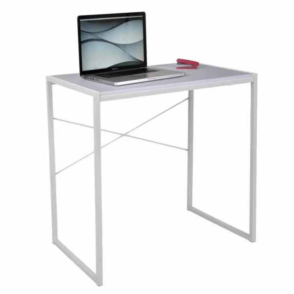 Grace Laptop Study Table