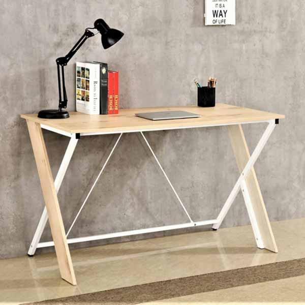 Isla Unique Study Table