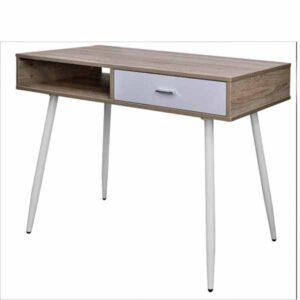 Mia Computer / Study Table
