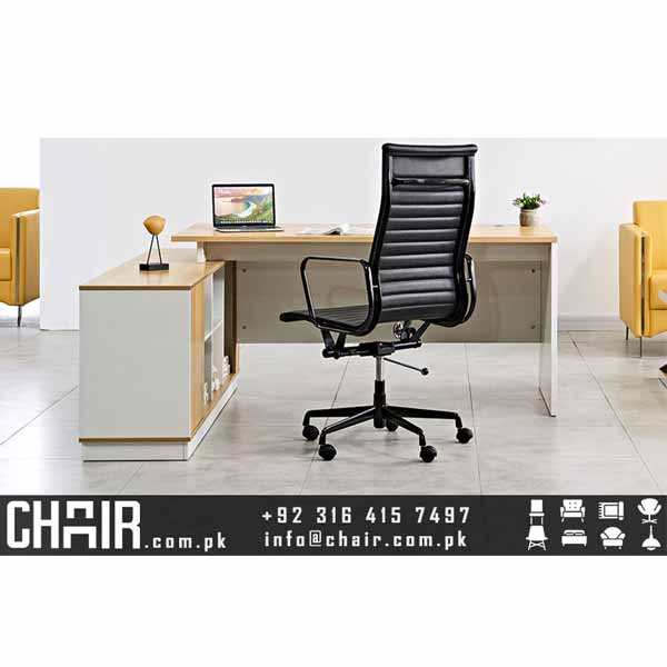 What makes Manager chairs so important part of office furniture