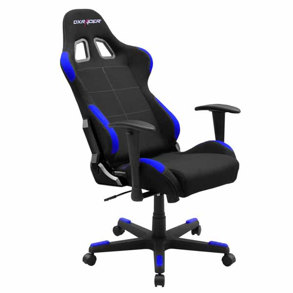 Blake DX RACER – Gaming Chair Pakistan