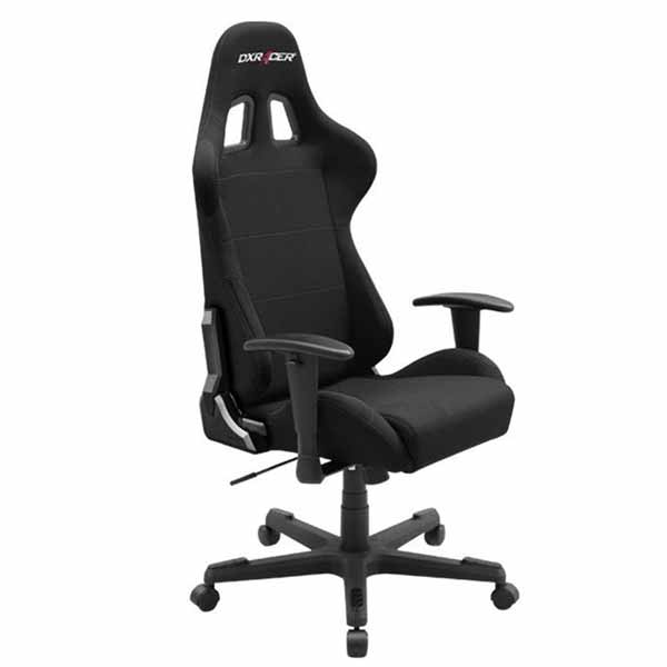 Blake DX RACER – Gaming Chair Islamabad