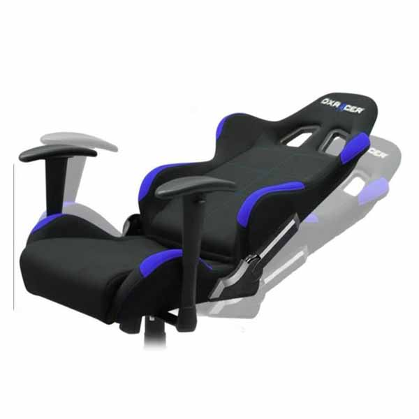 Blake DX RACER – Gaming Chair Lahore