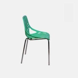 Dean Plastic Chair Pakistan