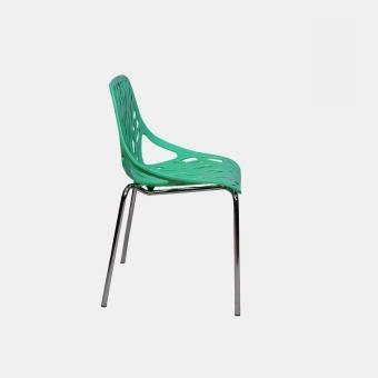 Dean Plastic Chair Pakistan