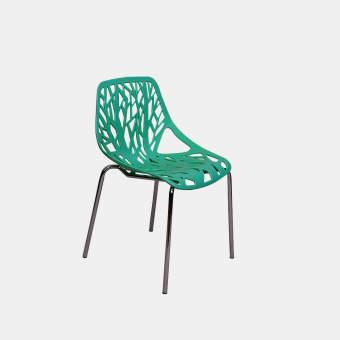 Dean Plastic Chair Lahore