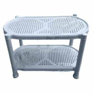 Alexis Plastic Garden Chairs Pakistan