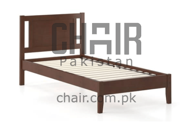 Thomas Single Bed Lahore